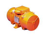 Were ecternal external electric vibrator